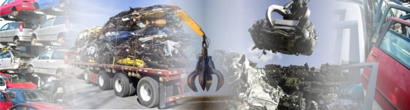 Scrap Cars Wanted for Crushing, Belfast, NI.  Farmyard clearouts - Best prices paid for all types of scrap metal, avoid a large tax bill & clamping bill, collected within the hour, top prices paid for MOT failures.